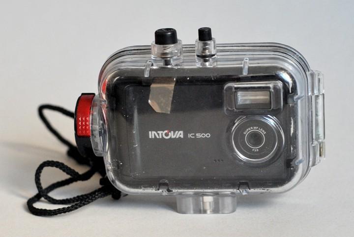 Intova IC500