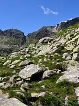 Przełęcz Wrota Chałubińskiego