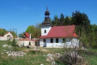Suliszowice (?)