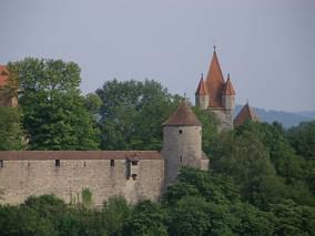 Średniowieczne klimaty