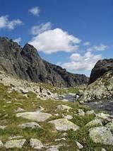 Dolina Wielicka - Długi Staw