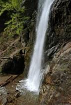 Wodospad Sutovski