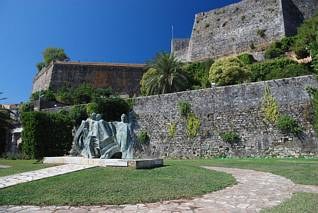 Nowa forteca