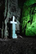 Groby zasłużonych