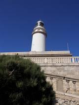 Formentor - latarnia morska