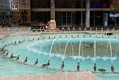 Rijeka - fontanna