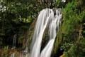 Wodospad Lucky na Słowacji